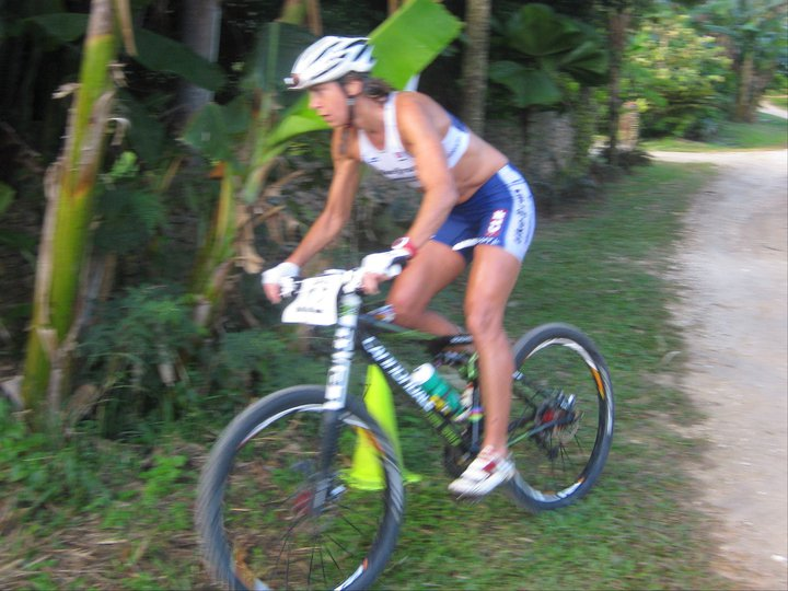 daz-saipan-bike