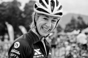 bike start south africa